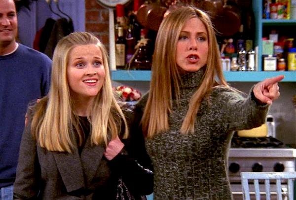 reese-witherspoon-jennifer-aniston-friends.png